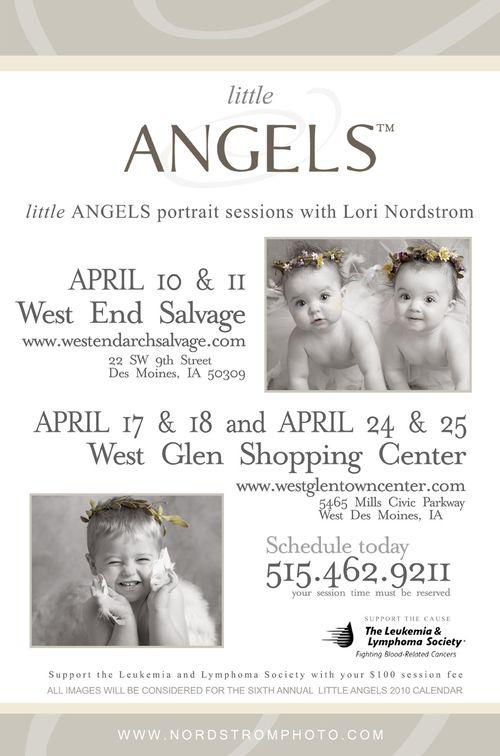 Angels 2010m