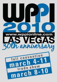 Wppi2010logo