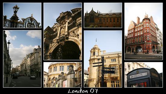 London_m