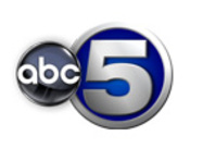 Abc5_logo_copy_2