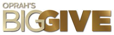 Bgive_logo_07_4c_3