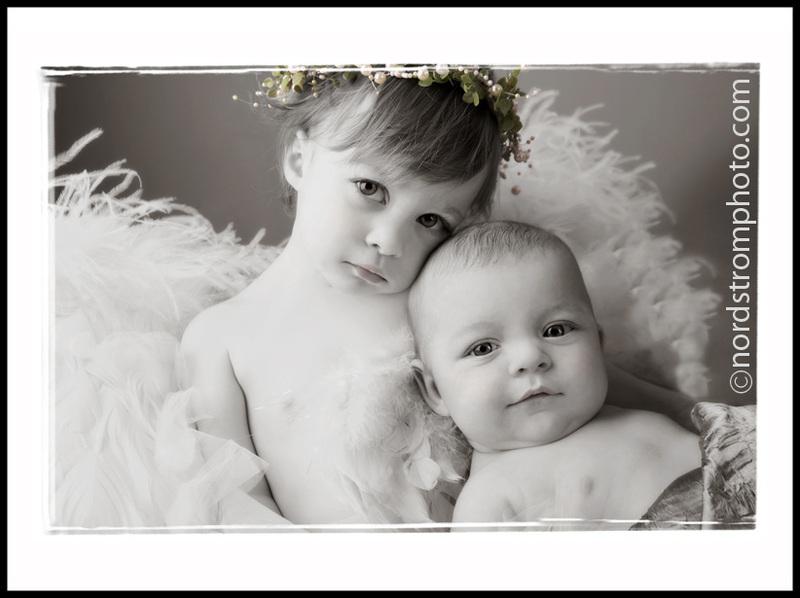 Little Angels!!!